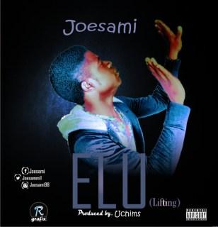 Joesami - Elu (Lifting)
