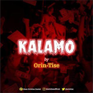 Orintise - Kalamo