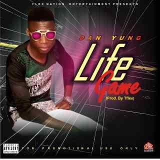 Dan Yung - Life Game