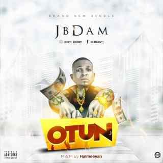 JbDam - Otun