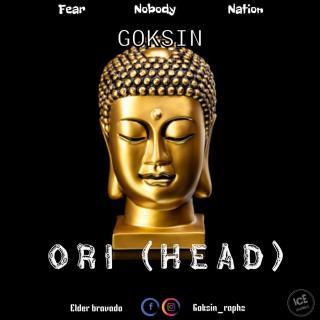 Goksin - Ori (Head)
