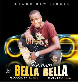 Ramson - Bella Bella