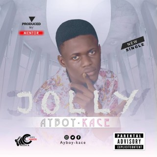 Ayboy-Kace – Jolly