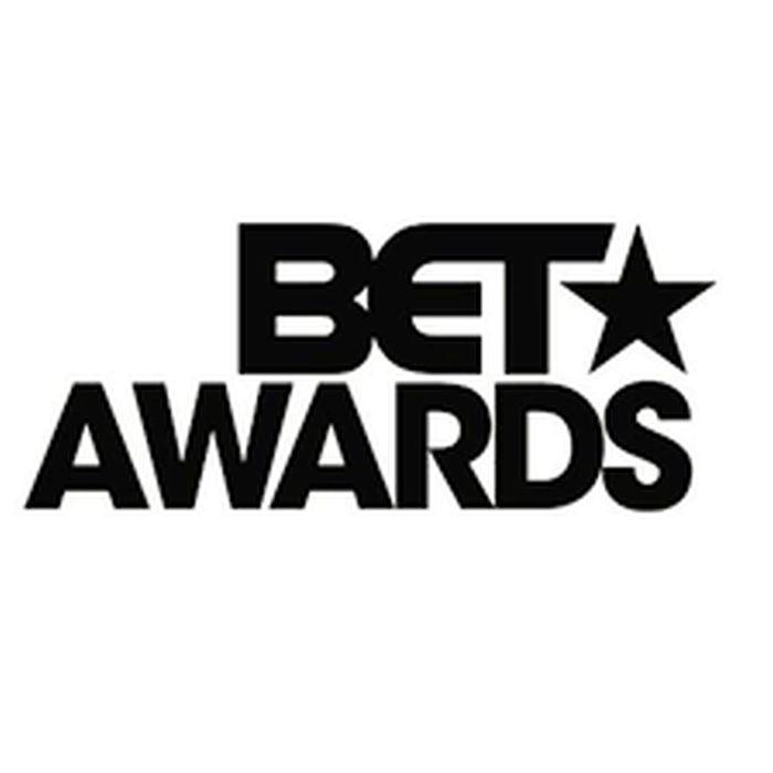 bet 2019 award