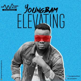 Youngbam - Elevating