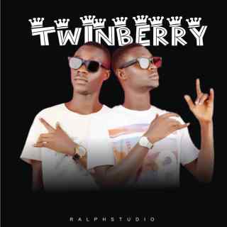 Twinberry Biography