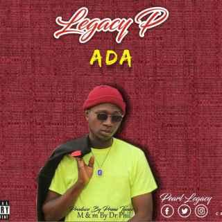 Legacy P - Ada