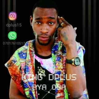 King Dplus - Aya Oba