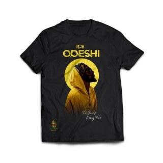 Ice - Odeshi