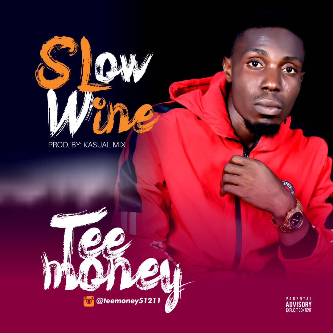 Teemoney Slow Wine