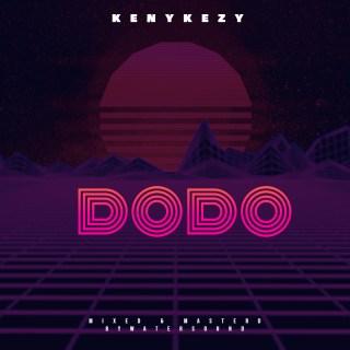 Kenykezy - Dodo