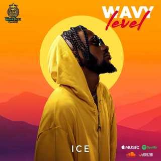 Ice Nwanne