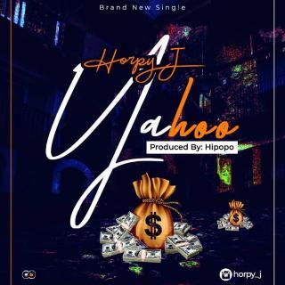 Horpy J - Yahoo