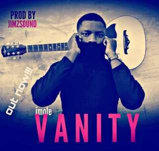 Imole - Vanity