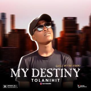 TolaniHit - My Destiny