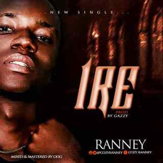 Ranney - Ire