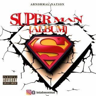 [Mixtape] Abnormal Nation - Best Of Ini Abnormal Mix