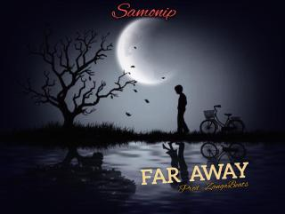 [PR-Music] Samonip - Far Away