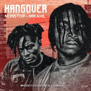 [PR-Music] Nonstop ft. Mikahil - Hangover