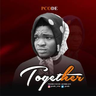 [PR-Music] Pcode - Together