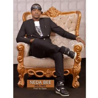 [PR-Music] Neda Bee - Real Ones