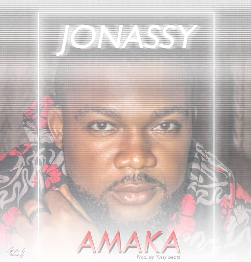 jonassy