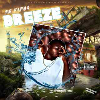 SB Viral - Breeze