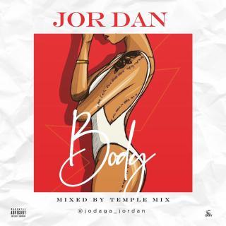 Jor Dan - Body