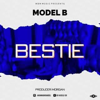 Model B - Bestie