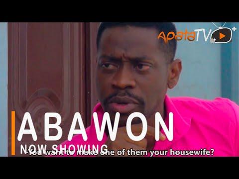 Abawon