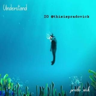Prado Vick ft. Omah Lay - Understand (Cover)