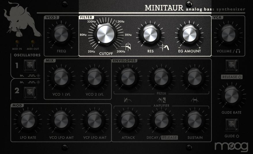minitaur-review-4