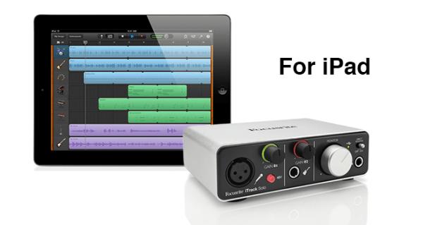 ipad-audioio1