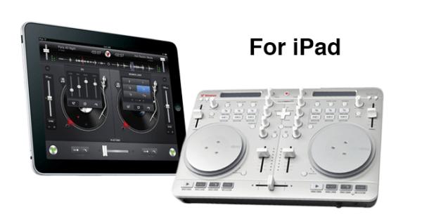 ipad-audioio3