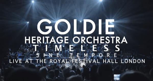 goldie-timelesstheheritageorchestra