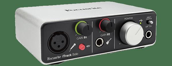 ipad-audioio1-1