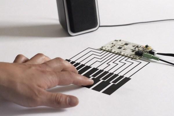 main-touch-board