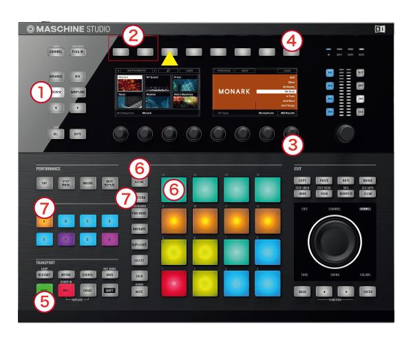 maschine_studio_controller-3