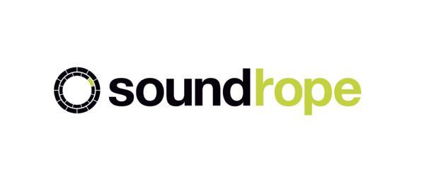 soundrope-logo-wide