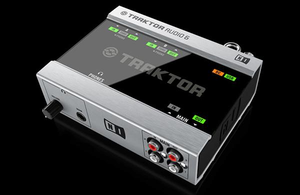 ipad-audioio3-4