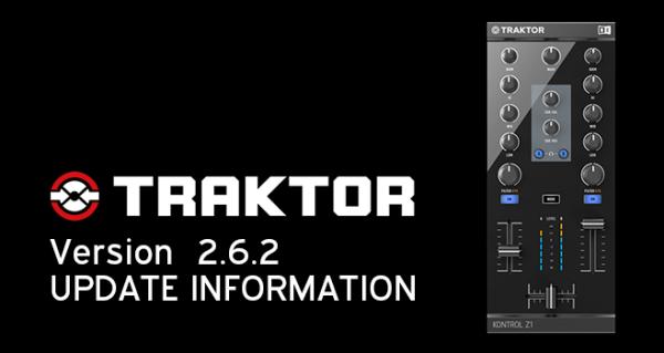 traktor-2.6.2