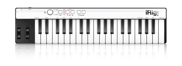 ipad-midikeyboards-1