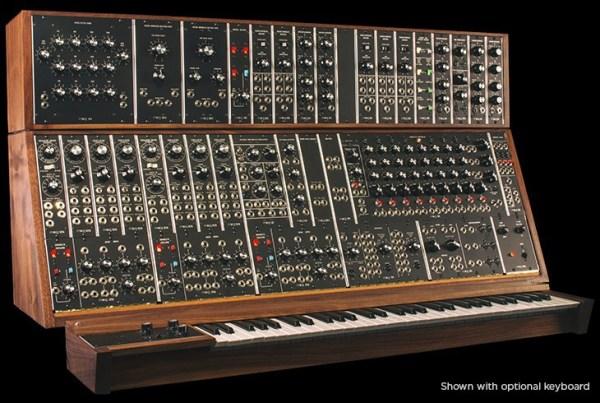 moog-modulars-1