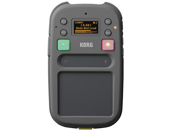 korg-kaossilator2s-1