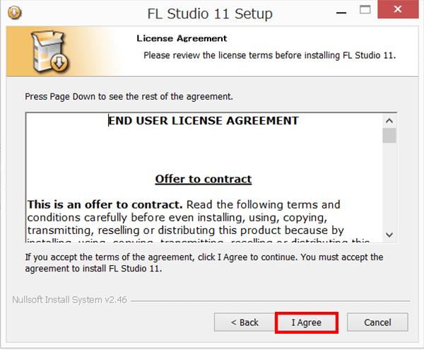 fl install-04
