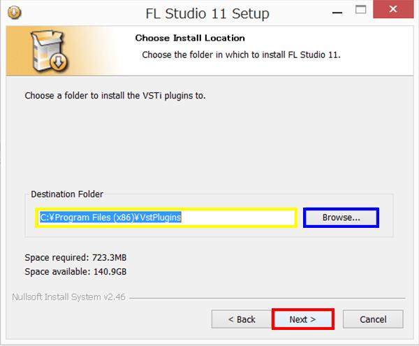 fl install-08