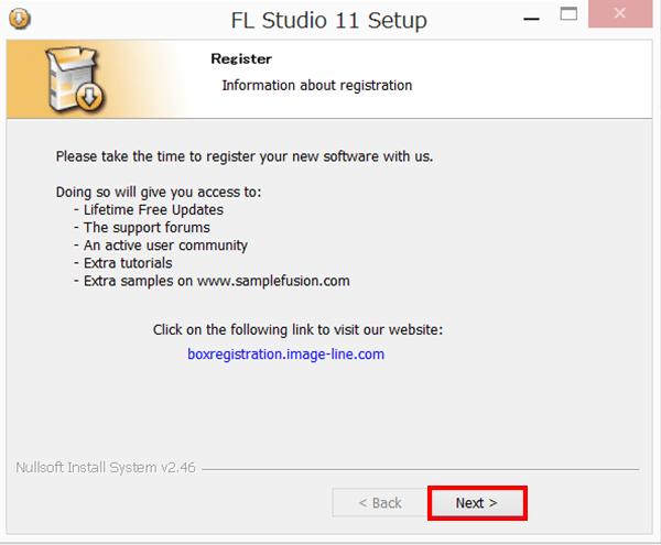 fl install-11