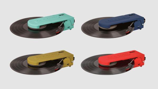 portable-record