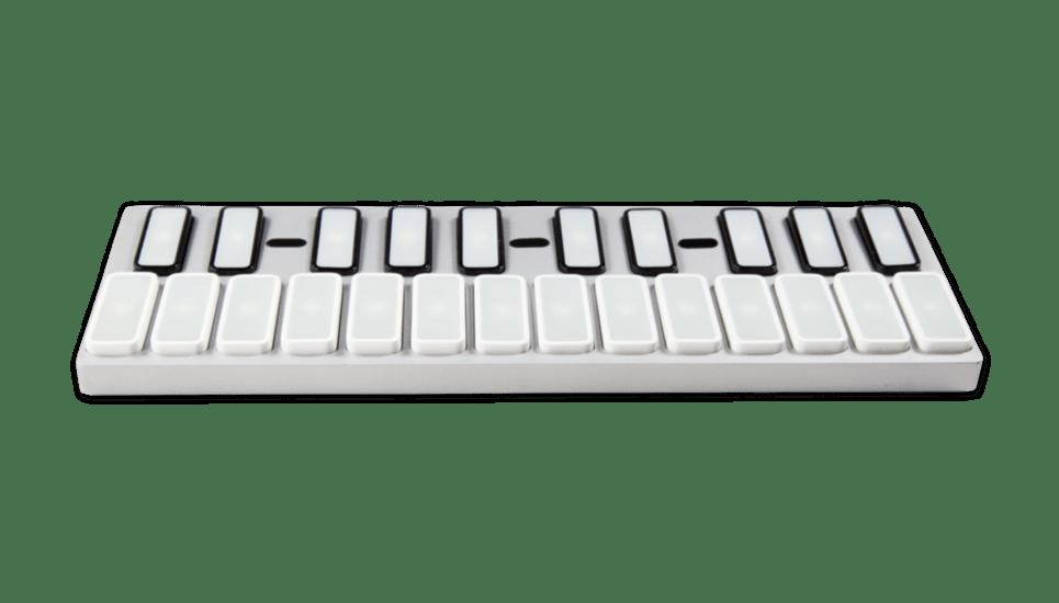 keys-1