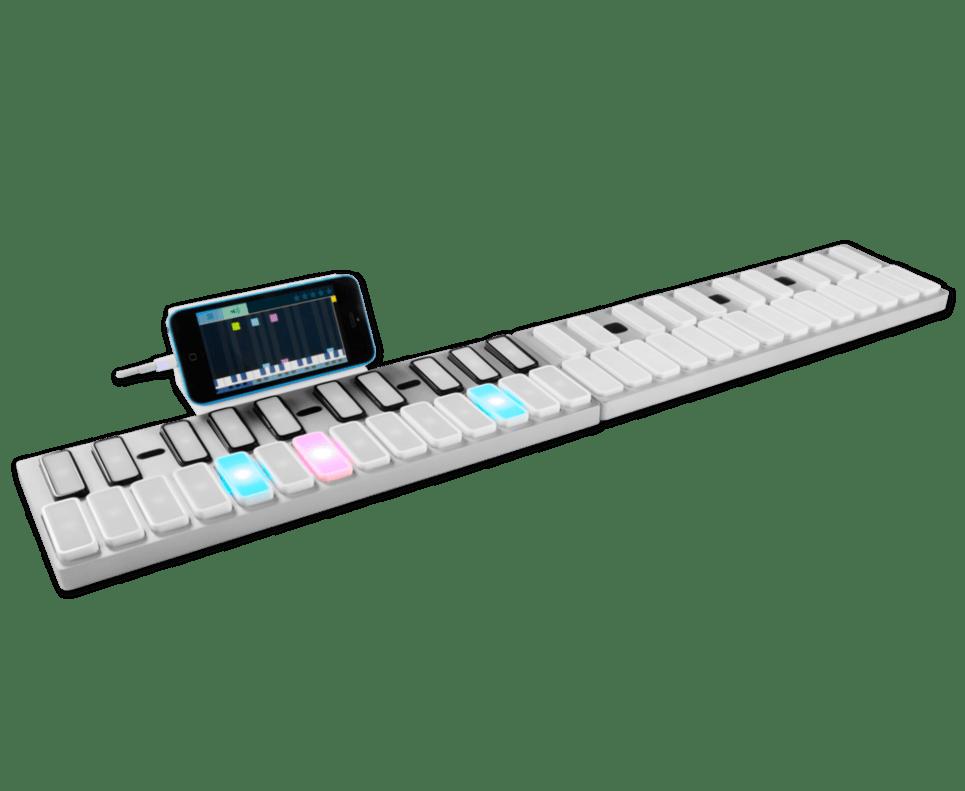 keys-3